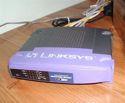 router wikipedie router wikipedia