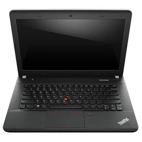 Laptop Lenovo Thinkpad E431 Lenovo Thinkpad Edge E431 62771f1 Price Specifications Features Reviews Comparison
