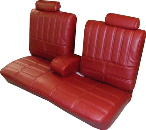 front bench seat covers front bench seat covers 28 images full size front
