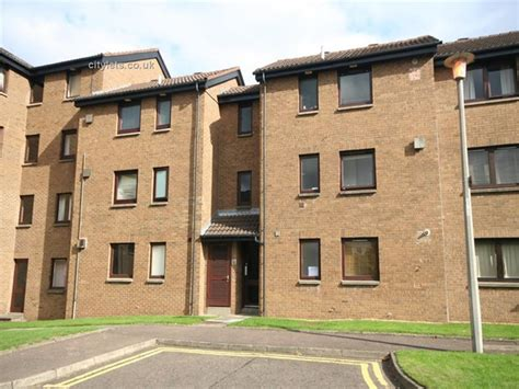 boat house edinburgh property to rent in canonmills eh3 boat green properties