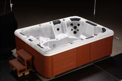 plastic bathtub price massage bathtub cheap whirlpool bathtub price plastic