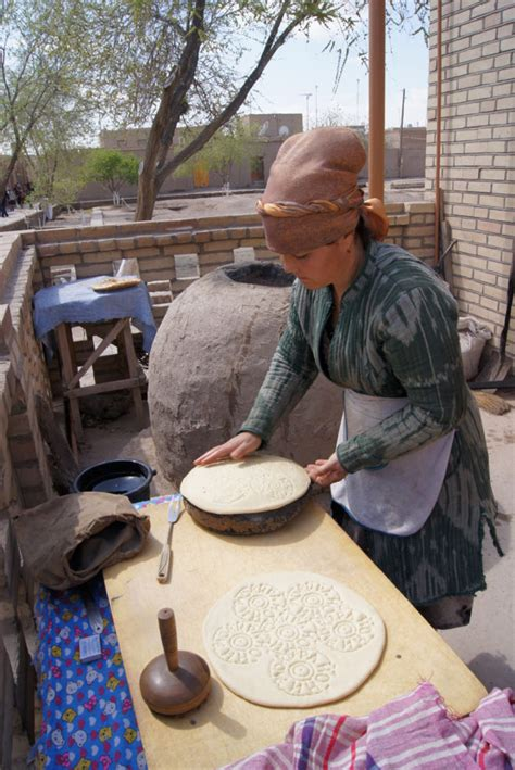 libro samarkand recipes and stories an interview with author caroline eden about samarkand recipes stories from central asia