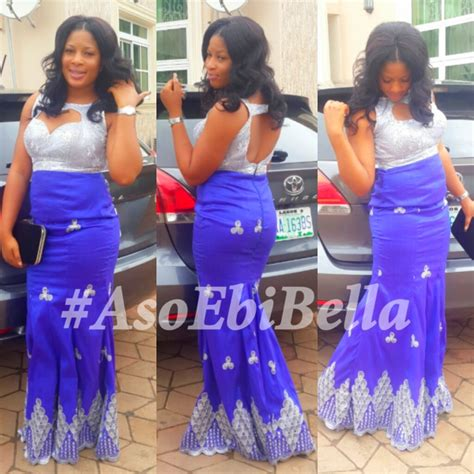 Aso Ebi Bella 2016 Super | aso ebi bella 2016 super new style for 2016 2017