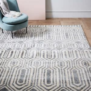 best place to buy area rug the 10 best places to buy area rugs the flooring