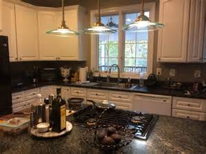 White Kitchen Cabinets With Stainless Appliances thank you for reporting this comment undo