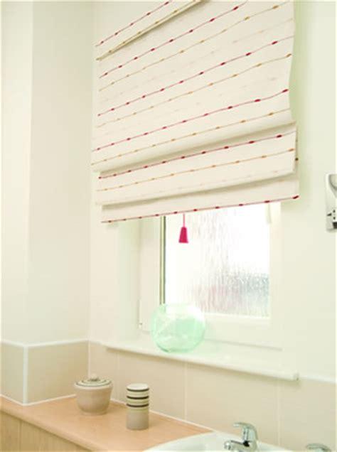 blinds bathroom home sweet home pinterest