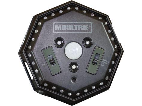 Moultrie Feeder Hog Light moultrie feeder hog light