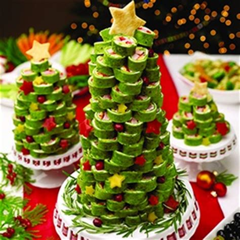 chrisrmas snack ideas ideas healthy snacks handspire