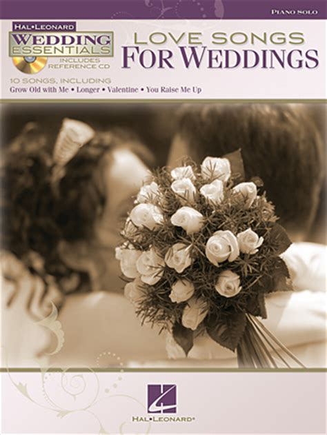 Kenny G Wedding Song List by The Wedding Song Sheet Direct