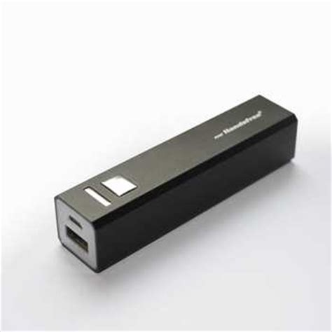 portable power chargers portable power charger 2600 mah edition portable