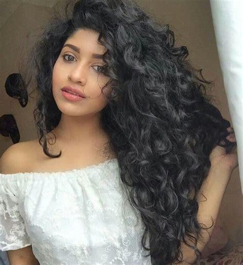 curly haircuts dc mejores 2270 im 225 genes de skam en pinterest