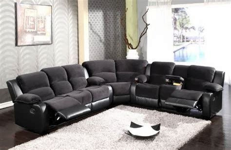 black friday reclining sectional comment choisir un fauteuil de relaxation id 201 e d 201 co