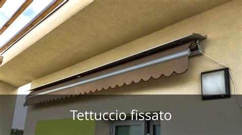 montaggio tende da sole a bracci tenda da sole a bracci galleria di immagini