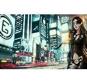 Women Warrior Computer Wallpapers Desktop Backgrounds  1680x1050