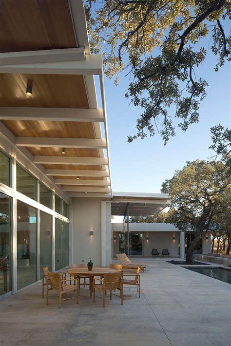 backyard overhang patio overhang perfect porch overhang with patio overhang