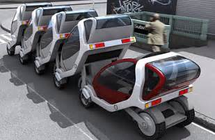 car, compacted best inventions of 2007 time