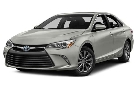 What Is A Toyota Camry 2016 Toyota Camry Hybrid Price Photos Reviews Features