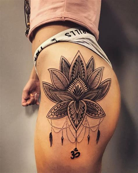 tattoo designs for hips best 25 hip tattoos ideas on hip