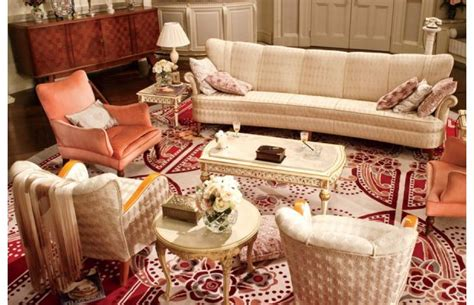 great gatsby themed room historical style summary of our posts relating to the