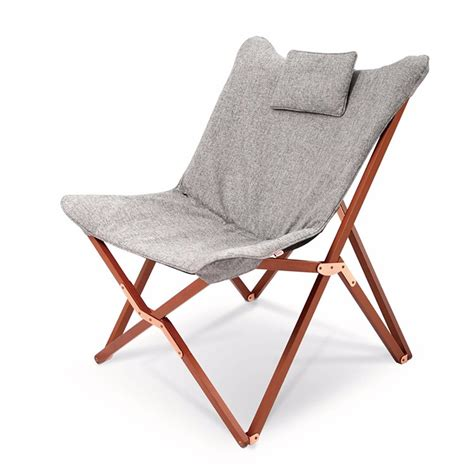 comfortable folding chairs for home comfortable strong fabric outdoor folding chair buy