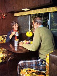 cers of shag a look inside groovy recreational 70s cing