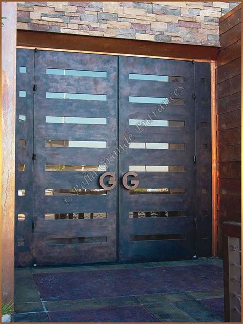 Custom Door And Gate by 1000 Images About Gates Fencing On Iron