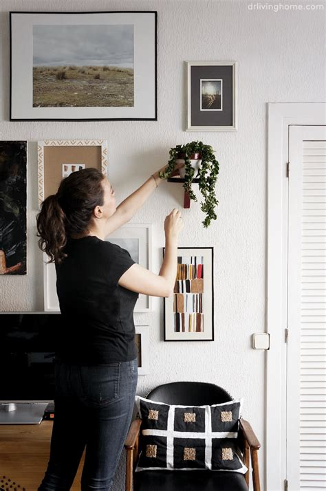 decorar casa como c 243 mo decorar tu casa con poco presupuesto y mucho estilo