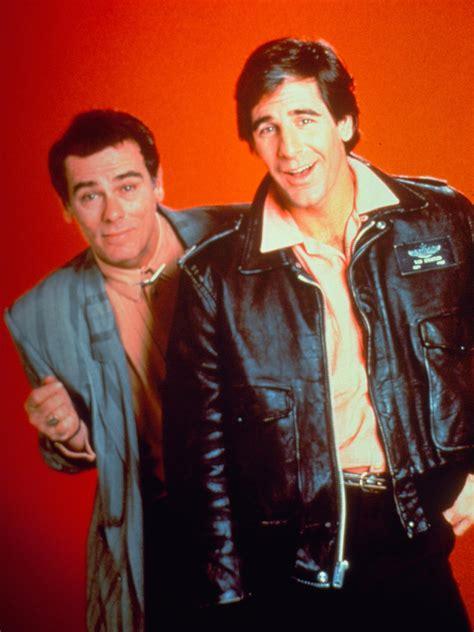 film serial quantum leap quantum leap tv series 1989 synopsis