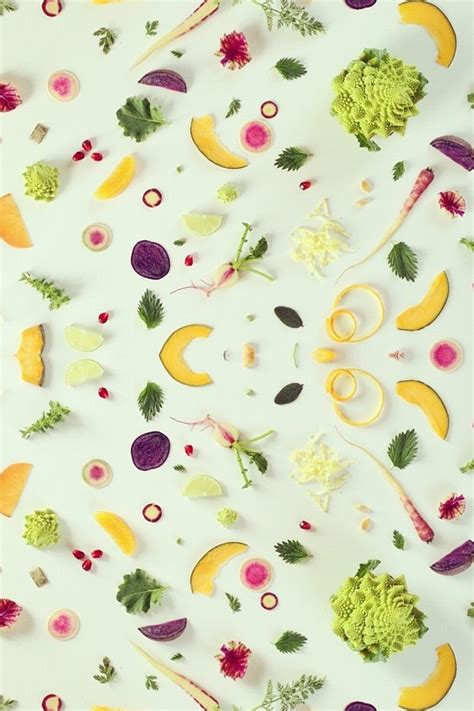 food pattern wallpaper hd delicious food background iphone wallpaper food