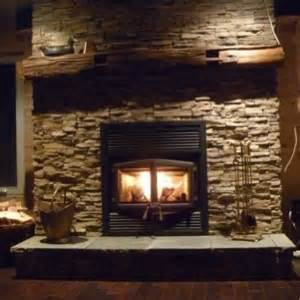 high efficiency wood burning fireplace insert myers chimney