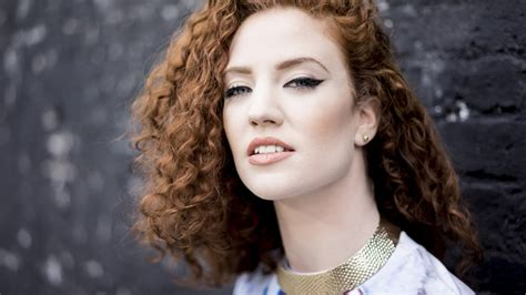 Jess Top Hs wallpaper jess glynne top artist and bands 6645
