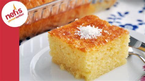 tatlisi 1 pratik ev yemek tarifleri en nefis yemek tarifleri yoğurt tatlısı tarifi nefis yemek tarifleri izlesene com