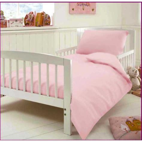 Junior Cot Bed Duvet Set Junior Cot Bed Cotton Duvet Set 200tc From Century Textiles