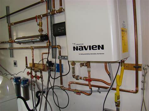 water heater softener combo water softener water softener combo