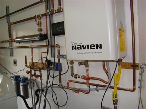 Bgs Plumbing by Plumber In San Antonio And Tankless Water Heater Installer