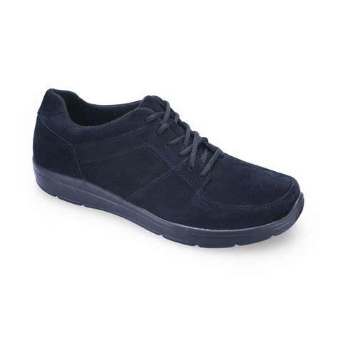 propet shoes s propet usa inc fakie shoes 197821 casual shoes