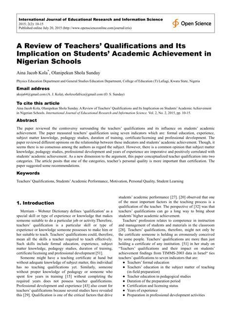 Academic Achievements Essay by Academic Achievements Essay Soapstone Essay Essay Outlines Help Outline Essay Essay Help