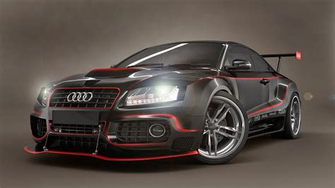 audi cars wallpapers hd mobile wallpapers