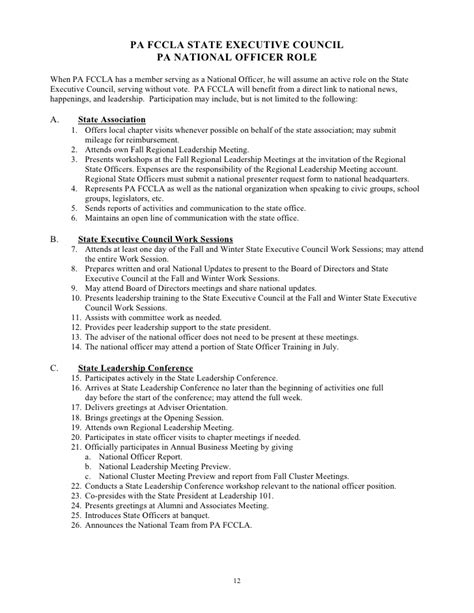 fccla planning process template fccla planning process worksheet worksheets for school