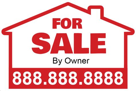 for sale yard sign san diego for rent yard signs