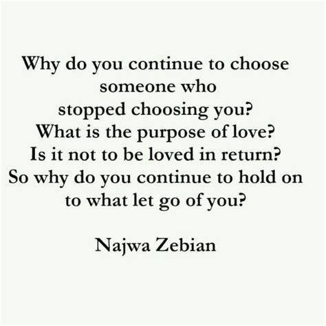 why did you choose me books 25 best ideas about letting go of someone on
