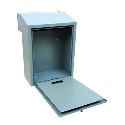 Letter Box W3 2 Rear Access Letter Box Letterbox 4 You