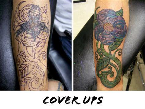 Bad Boy Tattoo In Alliance Oh 330 829 0 Bad Boy Alliance Ohio
