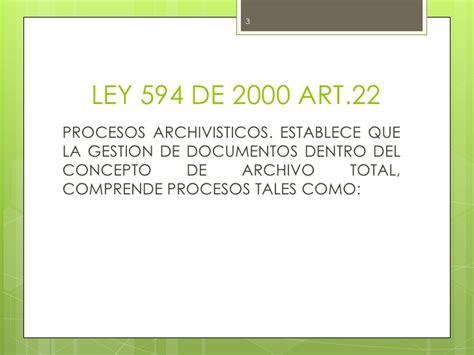 ley del isr guatemala actualizada al decreto 4 2012 ley del issfam actualizada 2016 ley 590 de 2000
