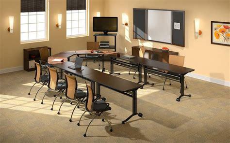 Home Decor Stores Richmond Va creative furniture liquidators albuquerque decor color