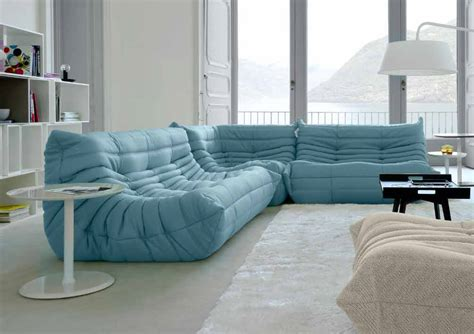 canapé ligne roset togo ligne roset togo corner at insitufurniture co uk