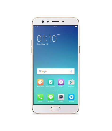 Hp Iphone Oppo oppo f3 plus daftar harga hp