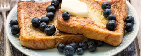 Toaster Blueberry Kiwi Toast toast canap 233 s with blueberry butter lea foods