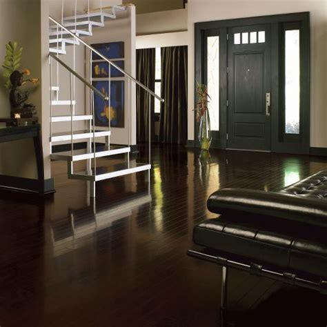 Bruce Hardwood Flooring   Solid & Engineered Wood Floors