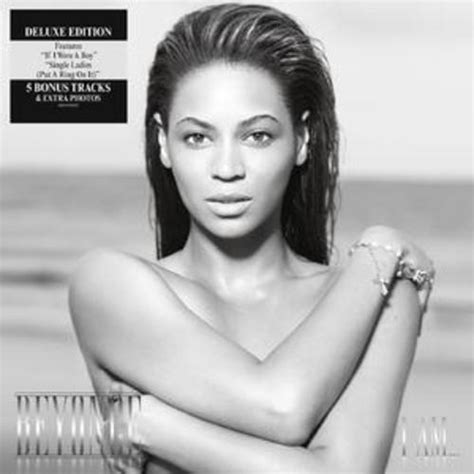 i am sasha fierce album beyonce i am sasha fierce deluxe edition bonus
